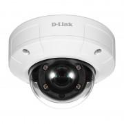 D-Link DCS-4605EV Cámara de Seguridad IP Exterior