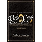 Rules of the Game: The Stylelife Challenge, the Routines Collection and the Style Diaries, Paperback