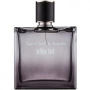 Van Cleef & Arpels In New York eau de toilette para hombre 85 ml
