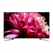 "Sony KD-55XG9505 55"" LED UltraHD 4K"