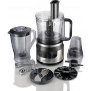 Кухненски робот GORENJE SBR800HC