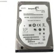 Seagate Sata 320 GB Laptop Internal Hard Disk Drive (Laptop 320 GB)
