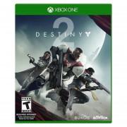 Xbox One Juego Destiny 2