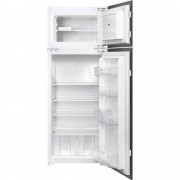 SMEG FR232P fridge-freezer