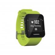Reloj Gps Garmin Forerunner 35 Hr Notificaciones Frecuencia Cardio Verde