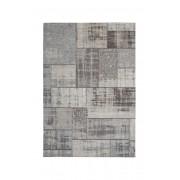 Interiören Carpets Matta Carlucci