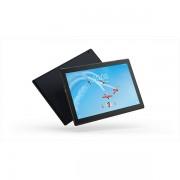 Lenovo Tab 4 QuadC/2GB/16GB/WiFi/10/crni