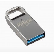 Corsair 128GB Voyager Vega Mini USB3.0 Flash Bellek CMFVV3-128GB