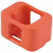 EW Funda protectora de flotación Floaty Caja para Gopro Hero4 Cámara de sesión