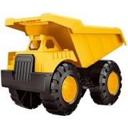 Nilam Enterprice Dumper Construction Toy Vechicle HMC-5323