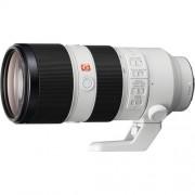Sony Obiectiv Foto Mirrorless FE 70-200mm f2.8 GM OSS