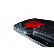 Third Party Ventilateur PS3 Slim LED 689076486477 Verte