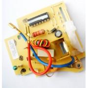 Konyhai robotgéhez elektronika 160690