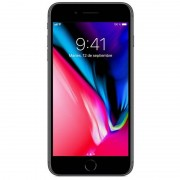 Apple iPhone 8 Plus 256GB Cinzento Sideral