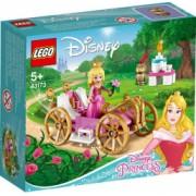LEGO Disney Princess Trasura regala a Aurorei No. 43173