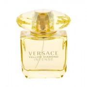 Versace Yellow Diamond Intense parfémovaná voda 30 ml pro ženy