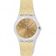 Swatch GE242C дамски часовник
