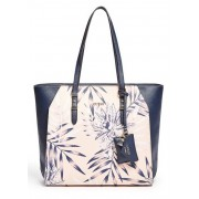 Guess Gia Tote floral