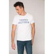 Tommy Hilfiger - Тениска