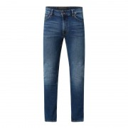 drykorn Slim Fit Jeans mit Stretch-Anteil Modell 'Slick'