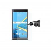 Enkay Hat Príncipe Para Blackberry Priv 0.26mm 9h Dureza Superficial 2.5d A Prueba De Explosion Tempered Glass Screen Film