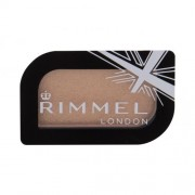 Rimmel London Magnif´Eyes Mono сенки за очи 3,5 гр за жени 001 Gold Record