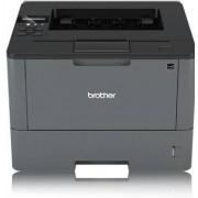 Brother Printer HL-L5100DN SFP-Laser A4 40P/Min,250B,256MB,LAN,Dupl