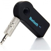 Music Bluetooth receiver Device with Audio Receiver for Car or Speaker