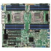 Intel DBS2600CW2SR Cottonwood Pass Server Board Dual Intel Xeon E5-2600 V3 Processors Supported