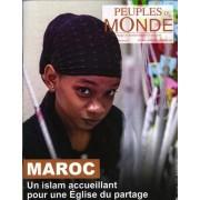[GROUPE] PEUPLES DU MONDE Peuples Du Monde