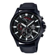 Casio EFV-530BL-1AVUEF Мъжки Часовник