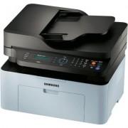 Multifunctional Laser Samsung Xpress Sl-M2070F