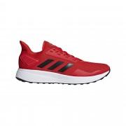 Adidas férfi cipő DURAMO 9 F34492