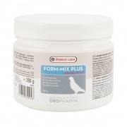 Oropharma, Form-Mix Plus, 350 g
