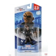 Take-Two Interactive Infinity Marvel: Nick Fury Standard Edition