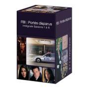 FBI portés disparus - Intégrale saisons 1 à 6