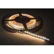 LED szalag 5 méter meleg fehér 41007W