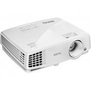 BenQ DLP Projektor BenQ MS527 Vit
