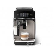 Espressor cafea automat Philips EP2235/40 Series 2000 LatteGo cu spumant lapte LatteGo