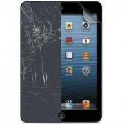 Ultra-Protect pentru Apple iPad mini (CSPPROTECTORIPADMIN)