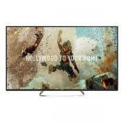 PANASONIC Tv Led Panasonic Tx65fx620 4k Hdr