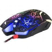 Mouse Gaming A4Tech Bloody Neon N50 A4TMYS45546, USB, 8 butoane