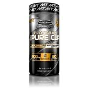 Platinum 100% Cla 90Caps