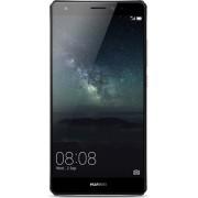 """Huawei Mate S 14 cm (5.5"""") 3 GB 32 GB SIM singola 4G Grigio 2700 mAh"""