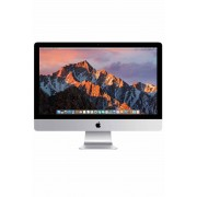 Apple iMac 27-inch MNEA2B/A 5K display: 3.5GHz quad-core Intel Core i5, 1TB Fusion Drive, 8GB RAM, Pro 575 with 4GB
