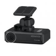 Kenwood DRV-N520 menetkamera