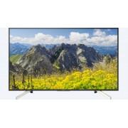 """Sony KD-55XF7596 55"""" 4K HDR TV BRAVIA [KD55XF7596BAEP] (на изплащане)"""