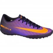 Ghete de fotbal barbati Nike Mercurialx Victory VI TF 831968-585