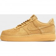 Nike Air Force 1 LV8 WB Flax, Flax