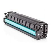 HP CF400X съвместима тонер касета black